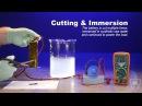 Breakthrough Li-ion Battery Technology from APL, UMD ARL