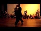 michelle + joachim | slow vals improvisation at medialuna - 3