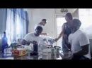 O.T Genasis CoCo Music Video
