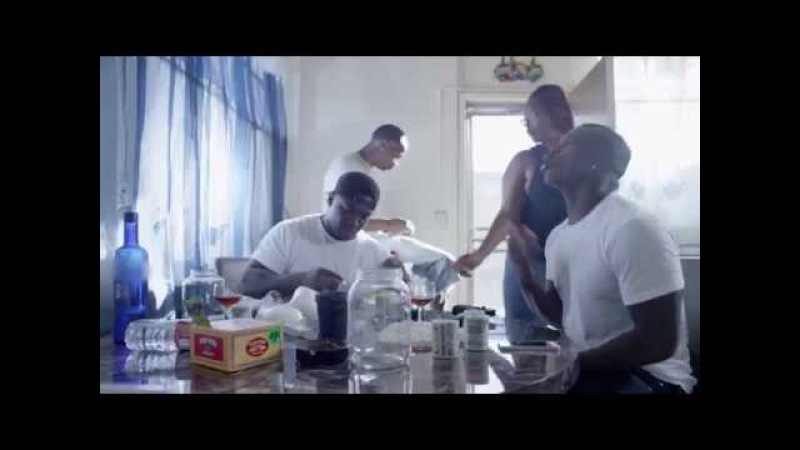 O.T Genasis CoCo Music Video
