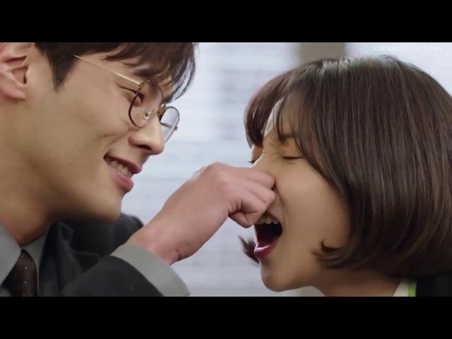 [MV] Park So-yeon (소연) - Cosmic Girl [Jugglers (저글러스) OST Part 1]