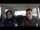 Попутчики.  Дмитрий Шишкин генеральный директор портновской мануфактуры