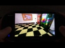 PSVITA - Half-Life playable, vitaXash3D/vitaGL
