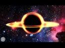 E-Mov - Cosmic Ritual [Video Clip]