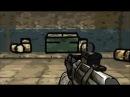Warface Noobs - Хорошее место для мины 9 серия