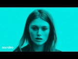Juloboy ft. Mougleta - Sweet Summer Sins (Original Mix) Video Edit