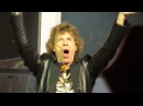 The Rolling Stones - Jumpin Jack Flash @ Red Bull Ring, Spielberg 16.09.2017