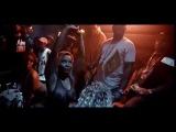Future - Check On Me ft. Fabolous (Official Video)