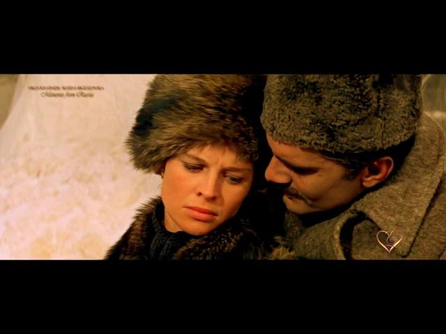 Memories from Russia - Nikos Ignatiadis - Bozena Brzozowska
