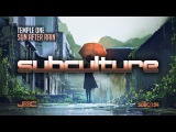 Temple One - Sun After Rain Subculture