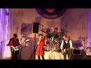 Дилетанты-Sixteen Tons (cover Merle Travis)