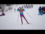 Outdoor ski в Gold's Fitness Приглашаем в Школу беговых лыж!