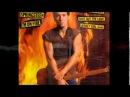 Bruce Springsteen I'm On Fire Longer UltraTraxx Harmony Mix
