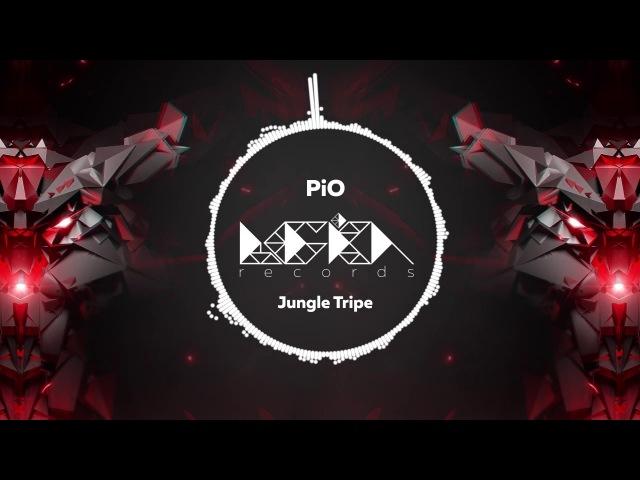 PiO - Jungle Tripe