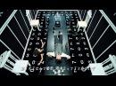 Block B-「Very Good」(Japanese Ver.) MV(字幕付き)