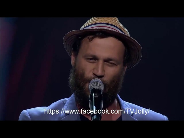 Top 10 Best Blind Auditions The Voice 2017 ( NO2 )