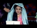Филми точики - Як гулу ду харидор 2017   Tajik film - Yak gulu du kharidor