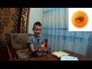 B7000 Клей - Мячики для пинг-понга - Ткани - Cubot S550 Чехол