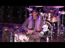Keb Mo LRBC 2010 The Itch