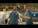 Прохождение Grand Theft Auto San Andreas. 72. Тест драйв.