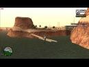 Прохождение Grand Theft Auto San Andreas. 81. N. O. E.