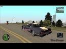 Прохождение Grand Theft Auto San Andreas. 84. Гоночные соревнования СФ.