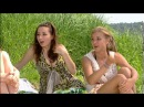 Крутые берега. 2 серия (2011). Драма, криминал @ Русские сериалы