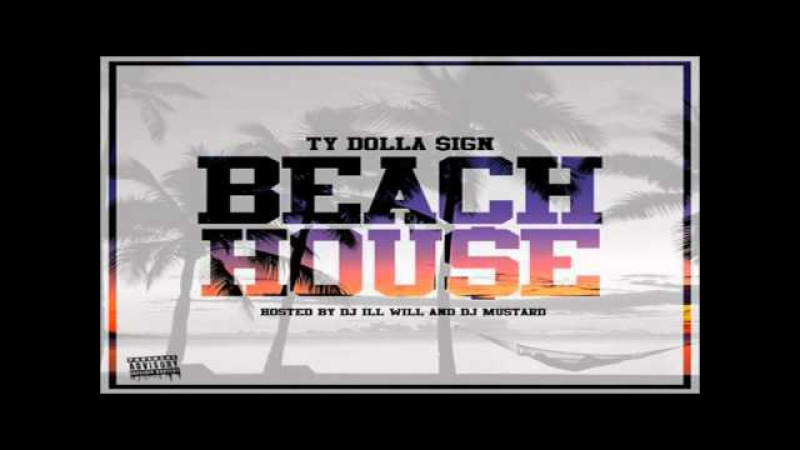 Ty Dolla $ign - Another One (feat. Dom Kennedy T. Mills) (Prod. by Cardo) *NEW 2012*