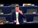 Union Européenne: Démocratique? Dans quelles conditions a-t-elle été crée?