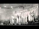 L'Europe créée par et pour les USA (sa création s'inscrit dans le plan de domination du N.O.M.)