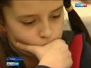 В Таганроге открылся шахматный турнир Мемориал Владимира Дворковича