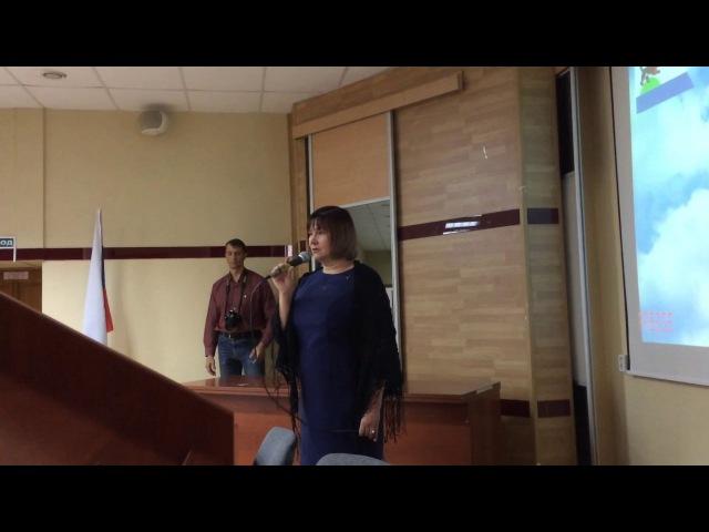 Отзыв. 09 сентября 2017, Людмила Колетвинова директор агентства ППФ Страхование жизни