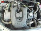 Двигатель (Фиат) Fiat Punto 2 вр  1 9 D 188 A3 0001