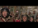 Extended Roman Marching SongBen Hur