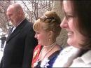 Свадьба Крым. г. Армянск
