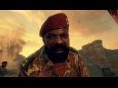 Прохождение Call of Duty: Black Ops 2 : Часть 1 — ПОБЕДА