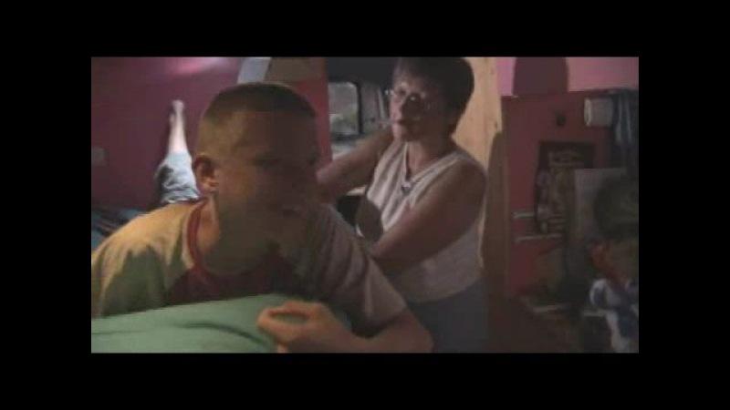 Axelle infirmière - Equateur / Manta