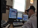 Defected Presents- In the studio with Charles Webster Pt.2