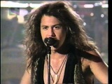 Lynch Mob - Wicked Sensation, River of Love and All I Want - ABC In Concert 91 (HQ)