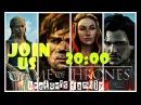 Game of Thrones прохождение геймплей стрим Бретонцы близко часть 2