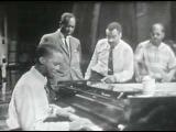 Ahmad Jamal Trio - Ahmad's Blues (1959)