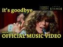 Bonnie Bianco - It's Goodbye (Official Music Video Reprise) [HD] - Cinderella '80/'87 / Cenerentola