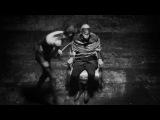 Danko Jones - Legs (Directed by Bruce LaBruce)