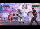 WW_55kg_Bronze_Menkenova-Choe
