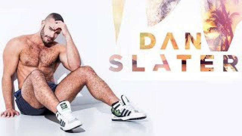 DJ DAN SLATER - SUMMER MIX 2017
