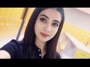 Hajy Yazmammedow ft Myrat M - Terk etdin [2017]