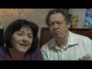 Сериал Восьмидесятые 80 е Пилотная серия часть 2