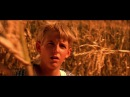 Jeepers creepers 2 pelicula completa en español HD