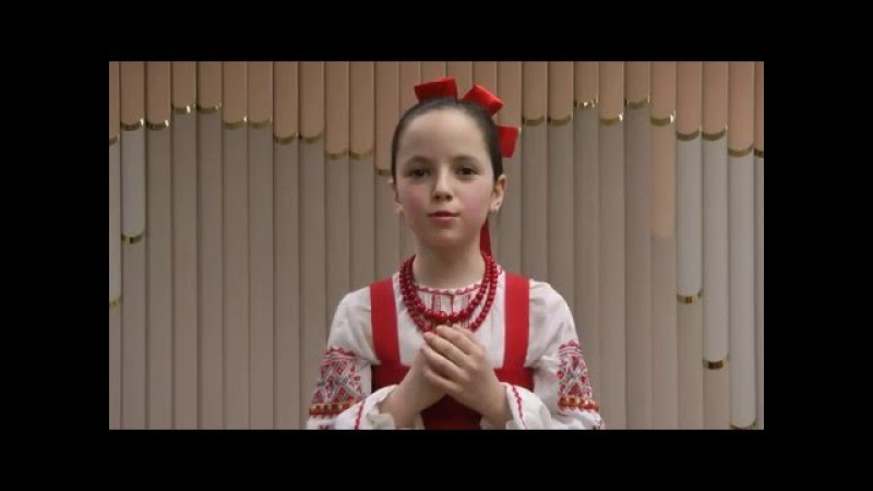 Сухопляс Анастасия Дятлова