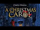 Learn English Through Story - A Christmas Carol by Charles Dickens